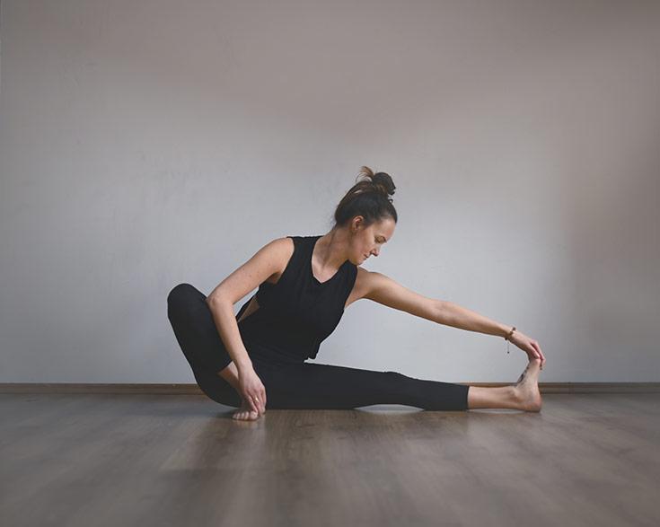 Yoga Place - Centrum Samorozwoju