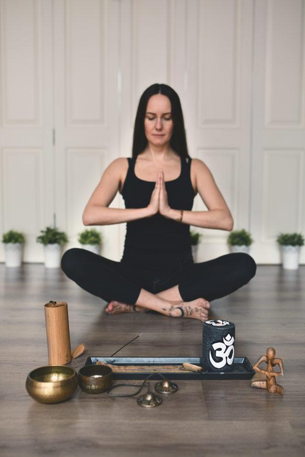 galeria-Yoga-Place-Chrzanów