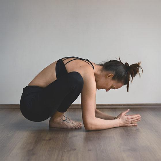 moja joga
